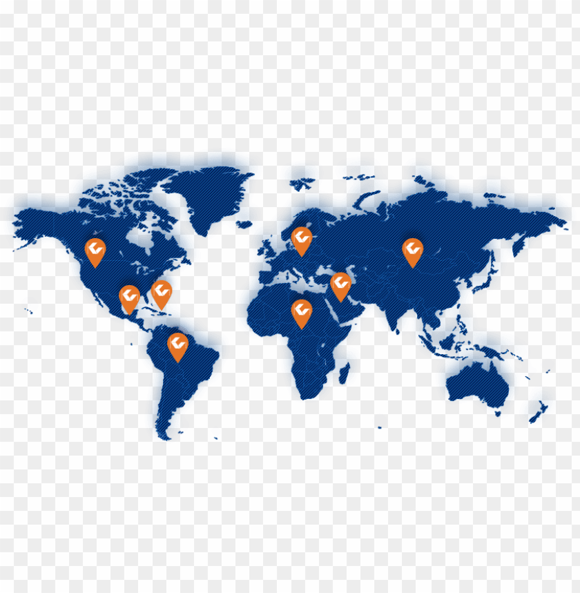 free PNG map - benelux in the world PNG image with transparent background PNG images transparent