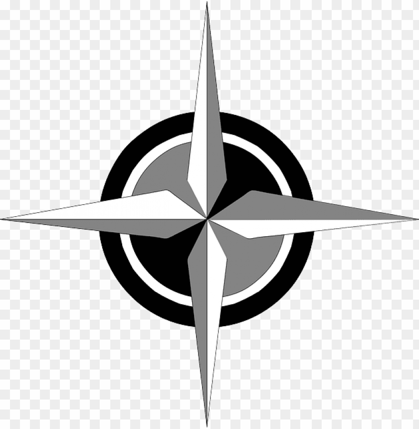 free PNG map, cartography, compass, compass rose, wind rose - compass rose PNG image with transparent background PNG images transparent