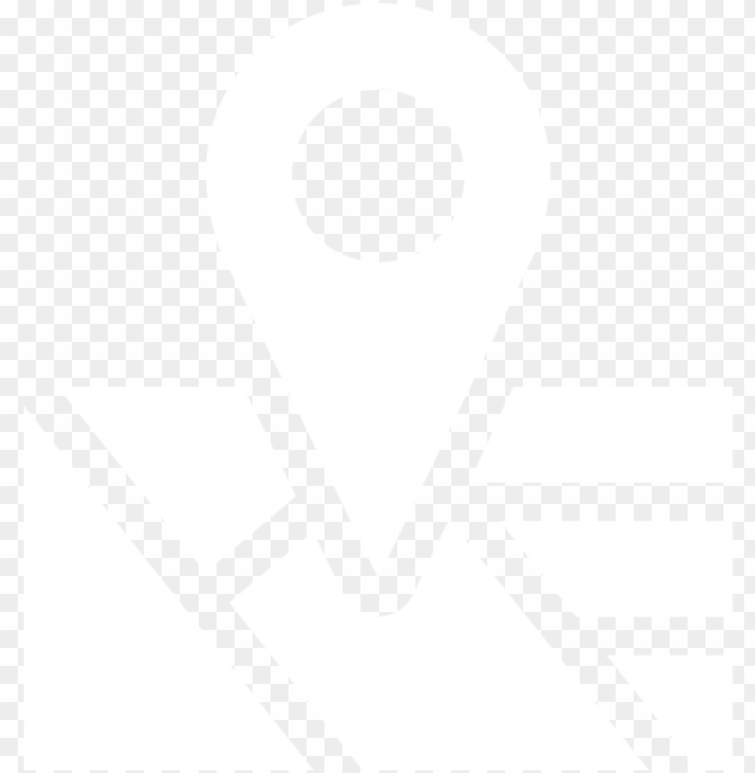 free PNG map icon - suez origins - ma PNG image with transparent background PNG images transparent