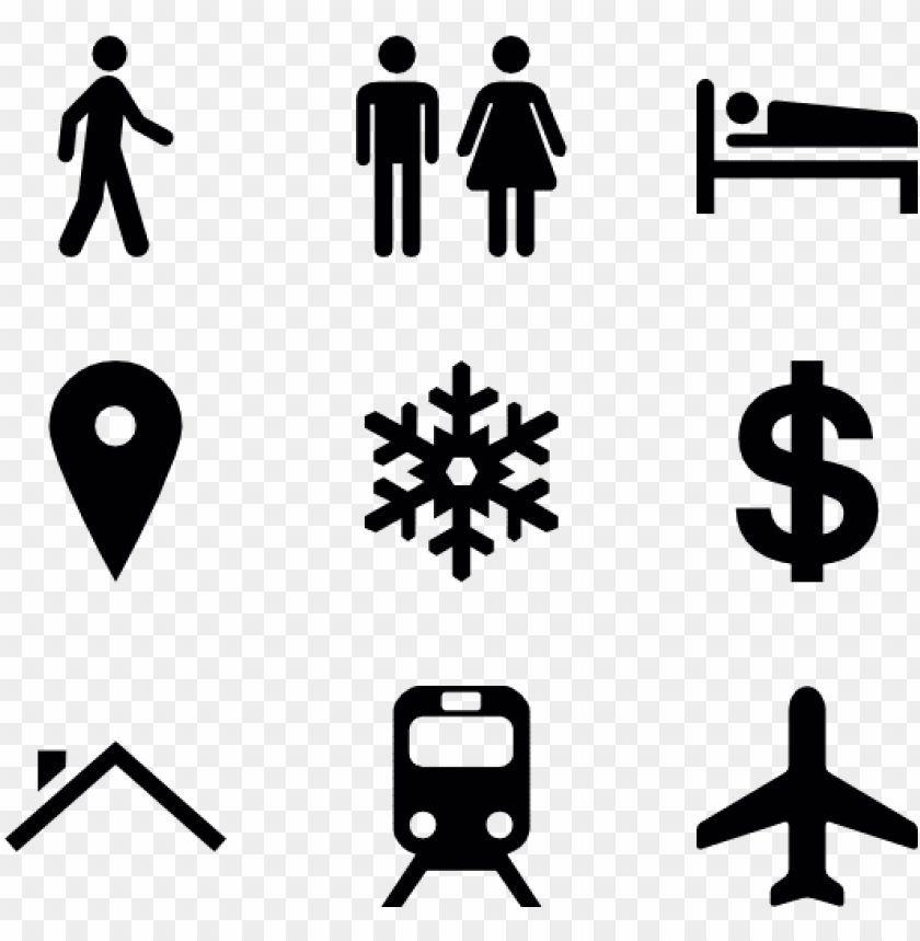 free PNG map icons - vector icon  map png - Free PNG Images PNG images transparent