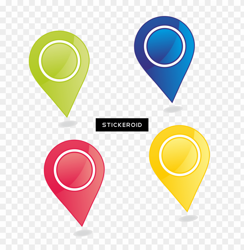 free PNG map marker PNG image with transparent background PNG images transparent