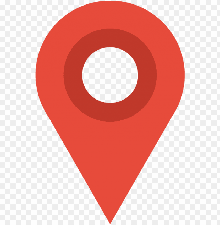 free PNG map marker icon 600x - map marker PNG image with transparent background PNG images transparent