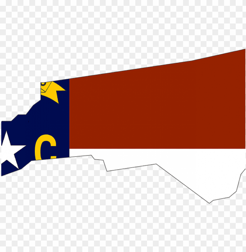 free PNG map of the usa flag clipart vector - north carolina transparent background PNG image with transparent background PNG images transparent