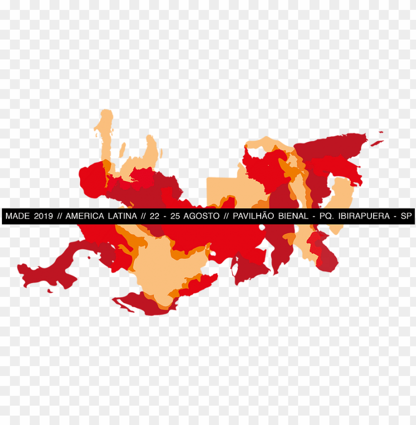 free PNG mapa02-01 - - graphic desi PNG image with transparent background PNG images transparent
