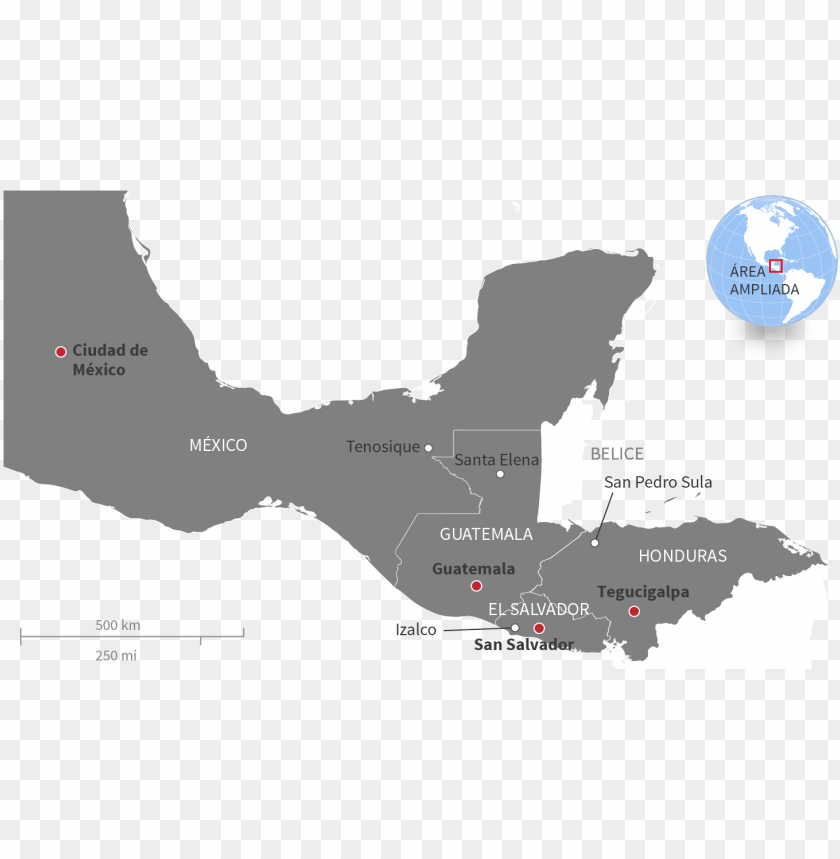 free PNG mapaelfaro1-5112 - map of honduras PNG image with transparent background PNG images transparent