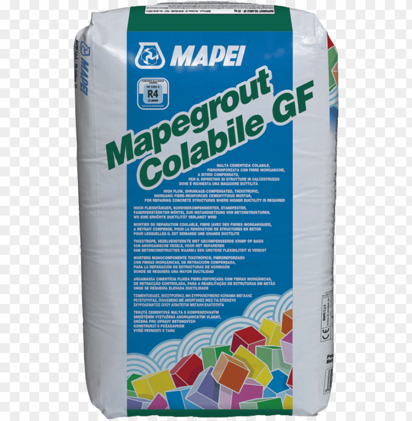 free PNG mapegrout hi-flow gf - mapei planitop fast 330 PNG image with transparent background PNG images transparent
