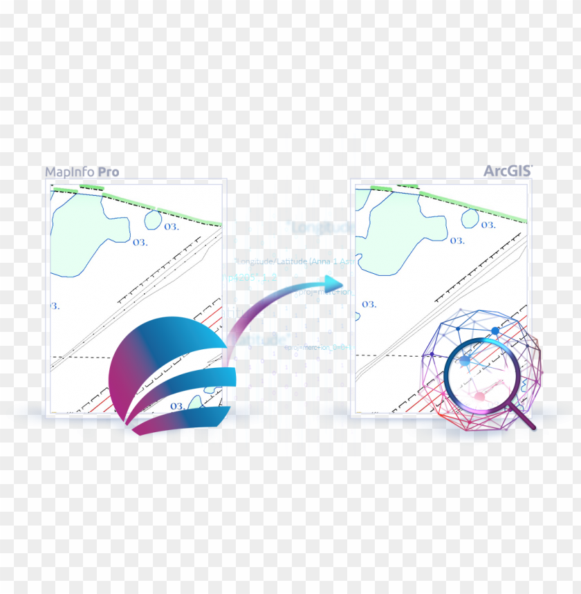 free PNG mapinfo symbols for points and polygons are also successfully PNG image with transparent background PNG images transparent