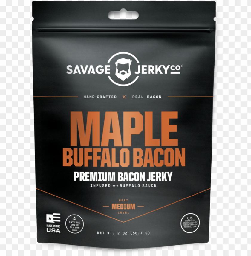 free PNG maple buffalo baco PNG image with transparent background PNG images transparent