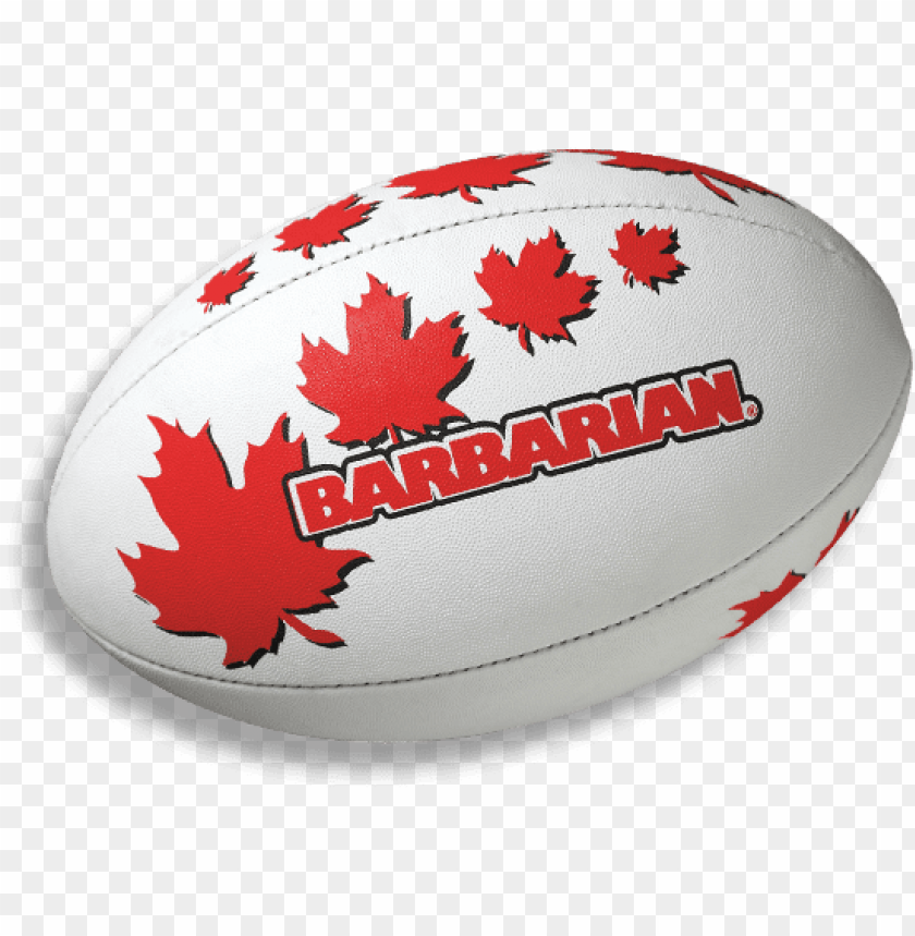 Maple Leaf Png Image With Transparent Background Toppng