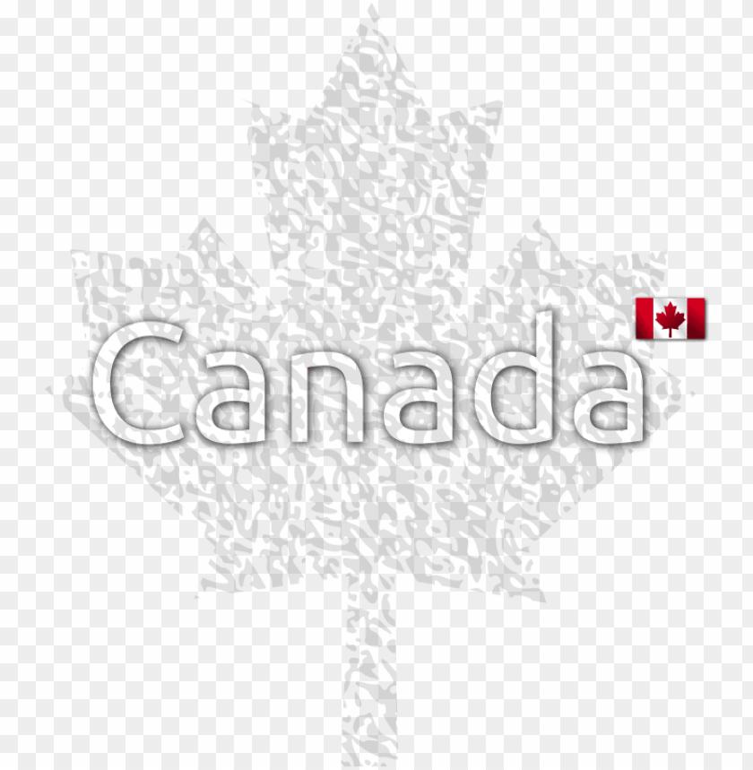 free PNG maple leaf - leaf PNG image with transparent background PNG images transparent