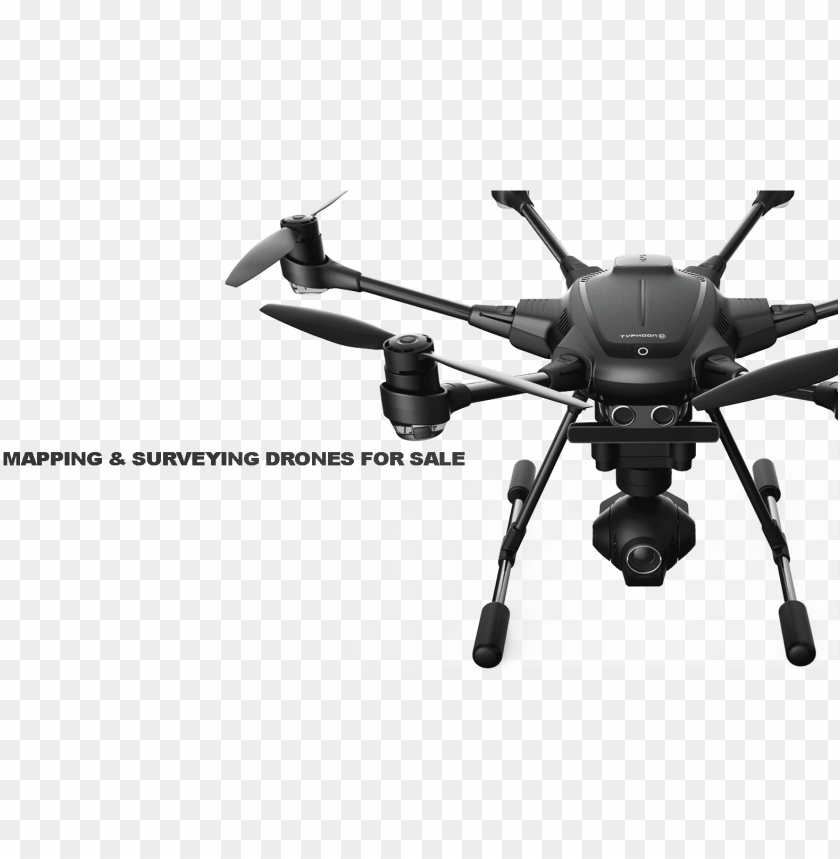 free PNG mapping and surveying drones for sale - typhoon h pro intel real sense PNG image with transparent background PNG images transparent