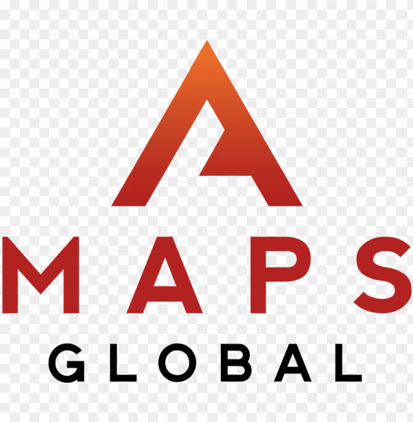 free PNG maps global - triangle PNG image with transparent background PNG images transparent
