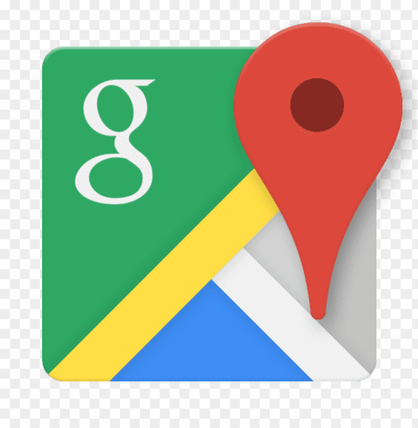 free PNG maps icon android lollipop png - Free PNG Images PNG images transparent