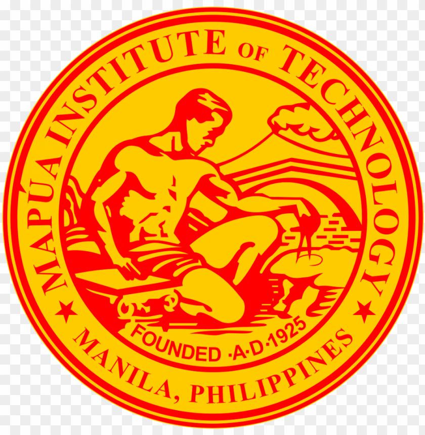 free PNG mapua institute of technology logo vector - mapua institute of technology PNG image with transparent background PNG images transparent