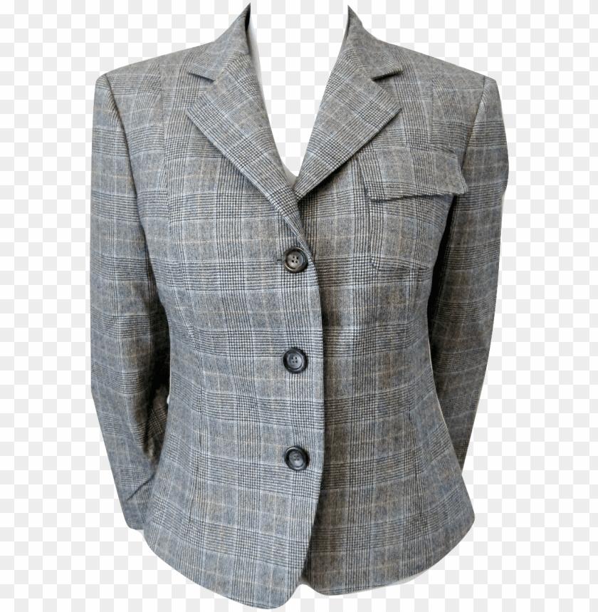 free PNG marc cain jacket burned v=1503608509 - formal wear PNG image with transparent background PNG images transparent