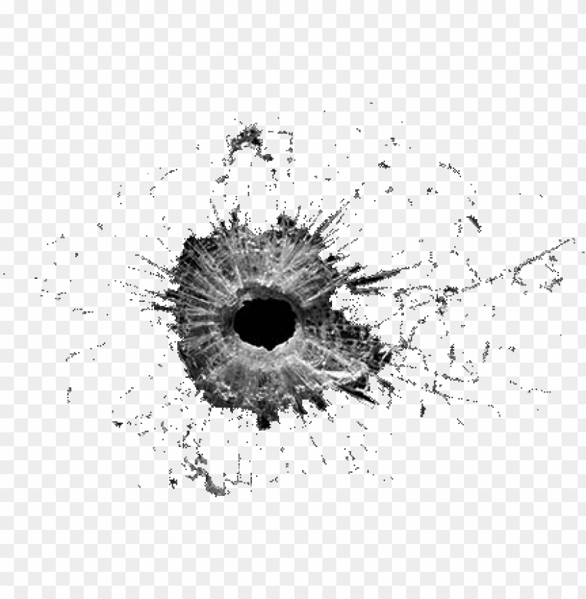 Marca De Bala Png Bullet Hole Png Transparency Png Image With Transparent Background Toppng Are you searching for bullet hole png images or vector? marca de bala png bullet hole png