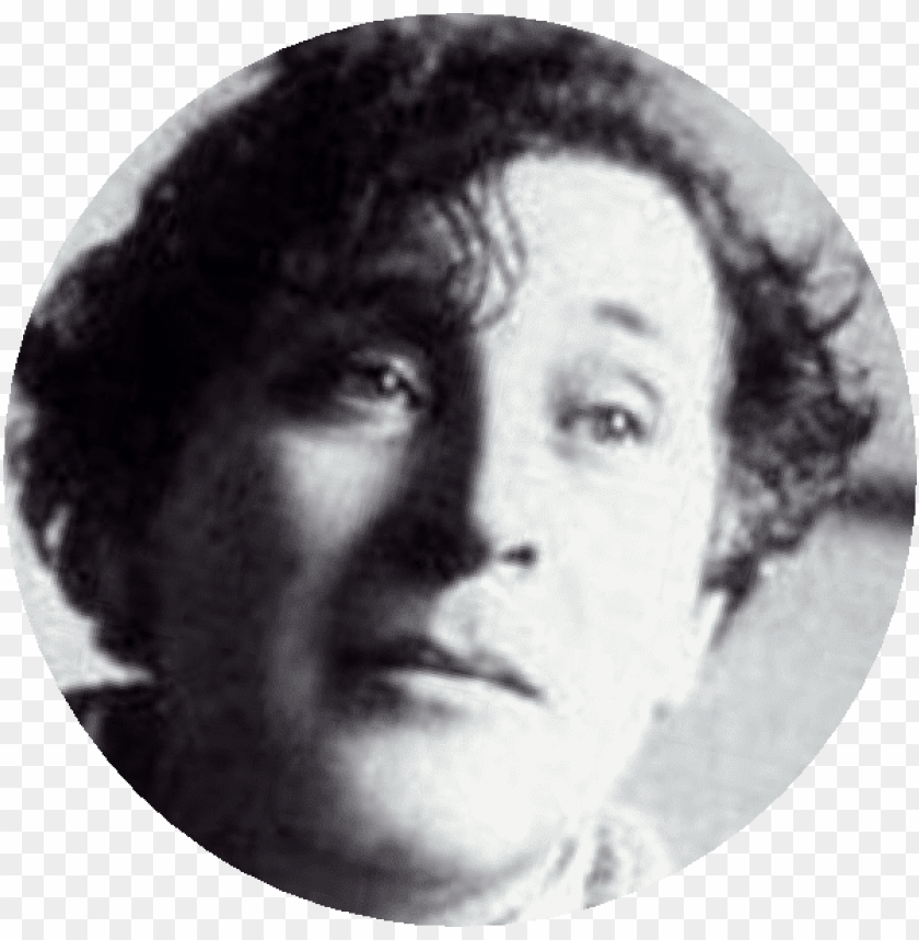 free PNG marcchagall - marc chagall portrait PNG image with transparent background PNG images transparent
