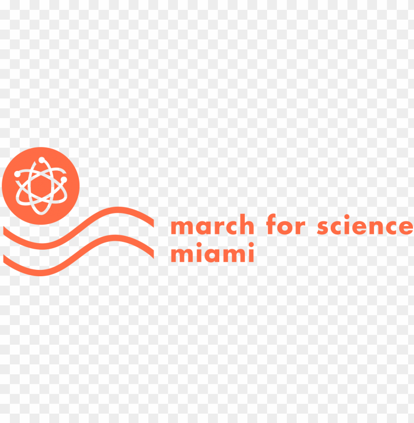 free PNG march for science miami - shopbozz march for science - earth day t shirt many PNG image with transparent background PNG images transparent