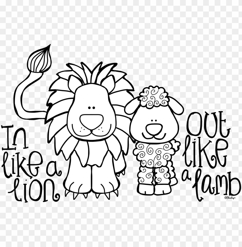Cute Sheep coloring page | Free Printable Coloring Pages | 859x840