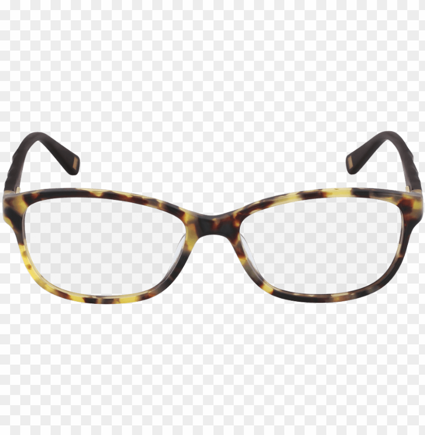 free PNG marchon caledonia progressive glasses from eyeconic - dark purple glasses frames PNG image with transparent background PNG images transparent
