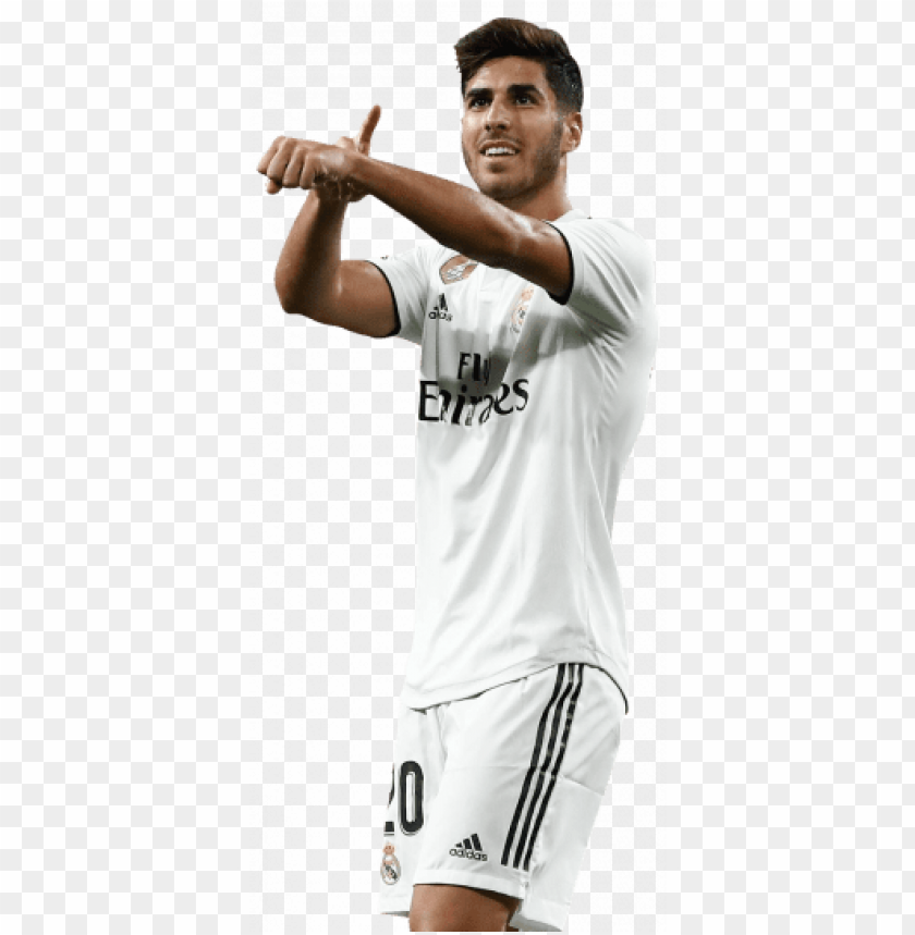 free PNG Download marco asensio png images background PNG images transparent