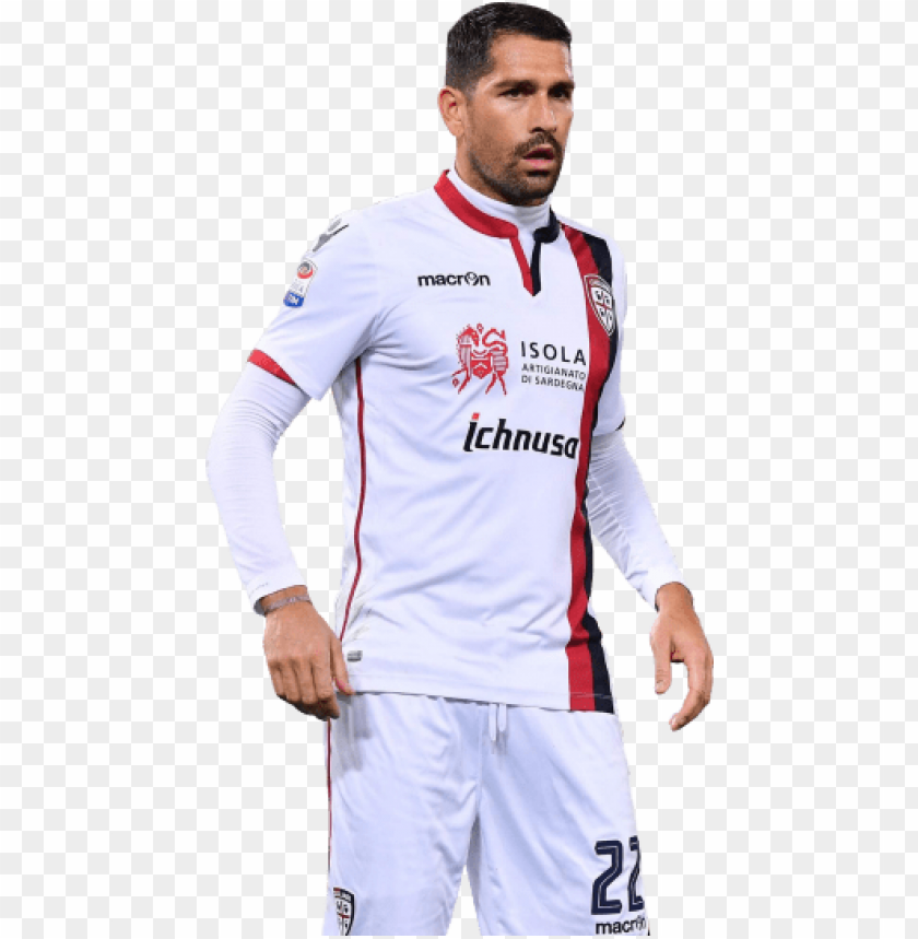 free PNG Download marco borriello png images background PNG images transparent