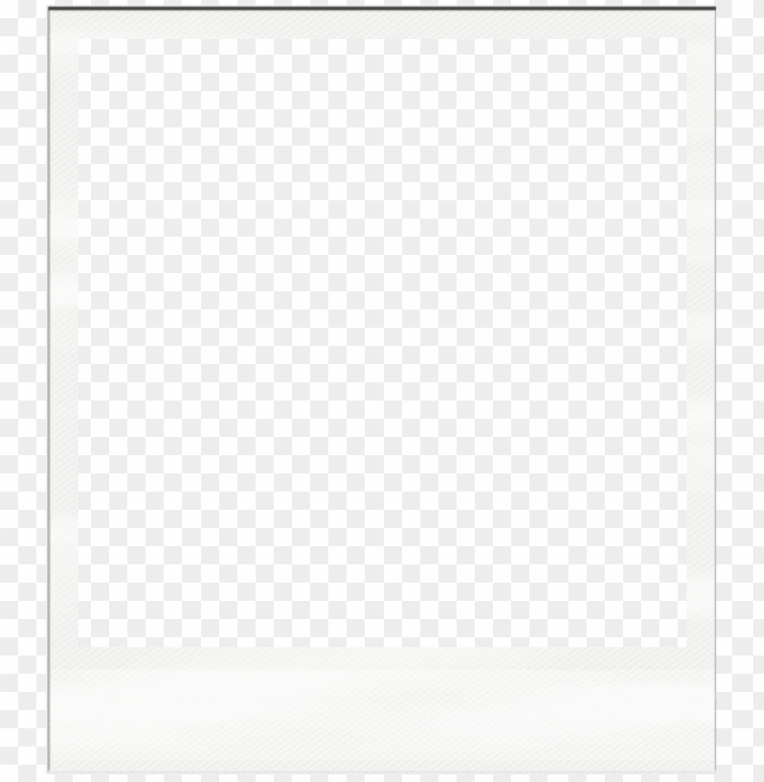 free PNG marco foto polaroid PNG image with transparent background PNG images transparent