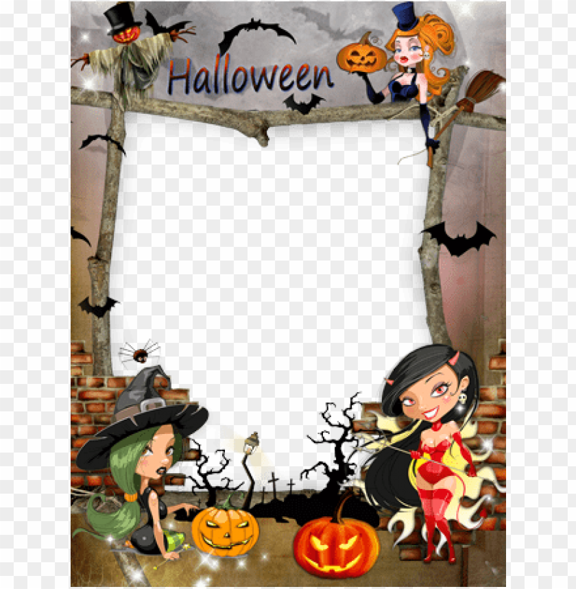 free PNG marco halloween PNG image with transparent background PNG images transparent
