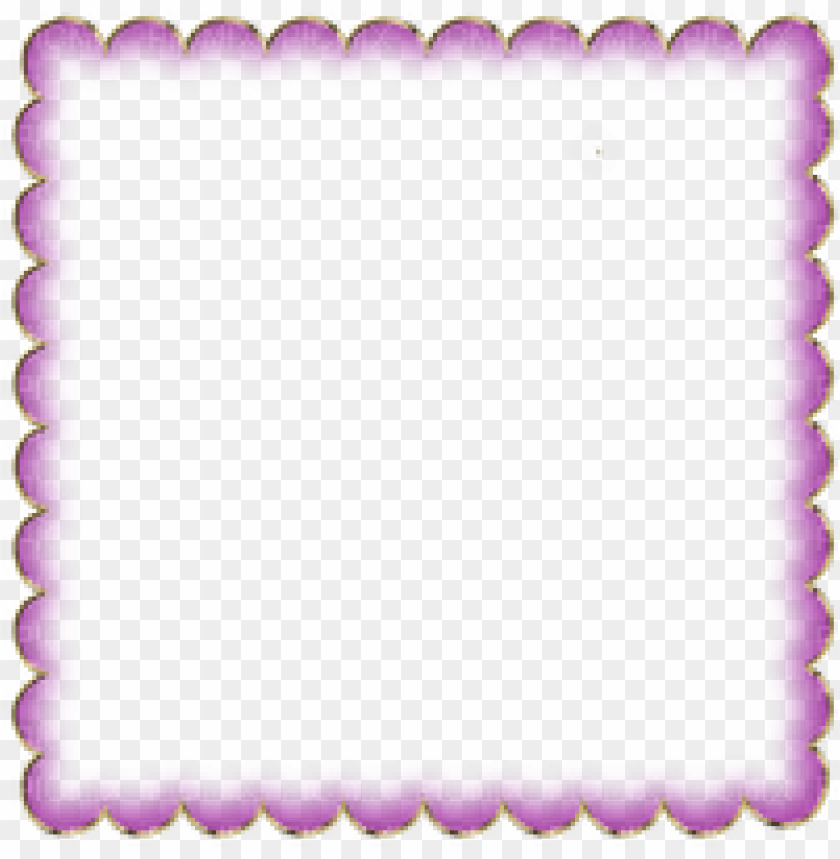 free PNG marco lila PNG image with transparent background PNG images transparent
