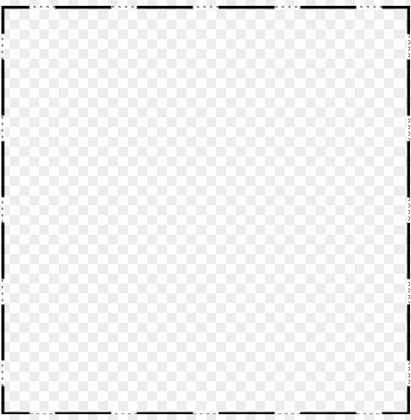 free PNG marco lineas PNG image with transparent background PNG images transparent