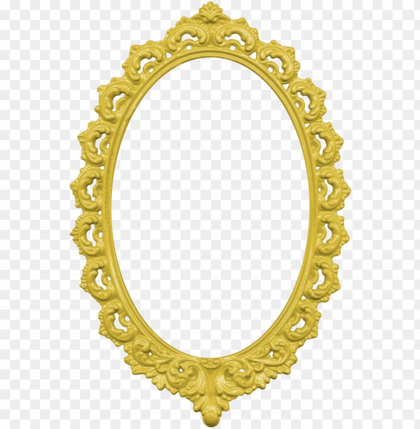 free PNG marco ovalado dorado png - marco png ovalado dorado PNG image with transparent background PNG images transparent