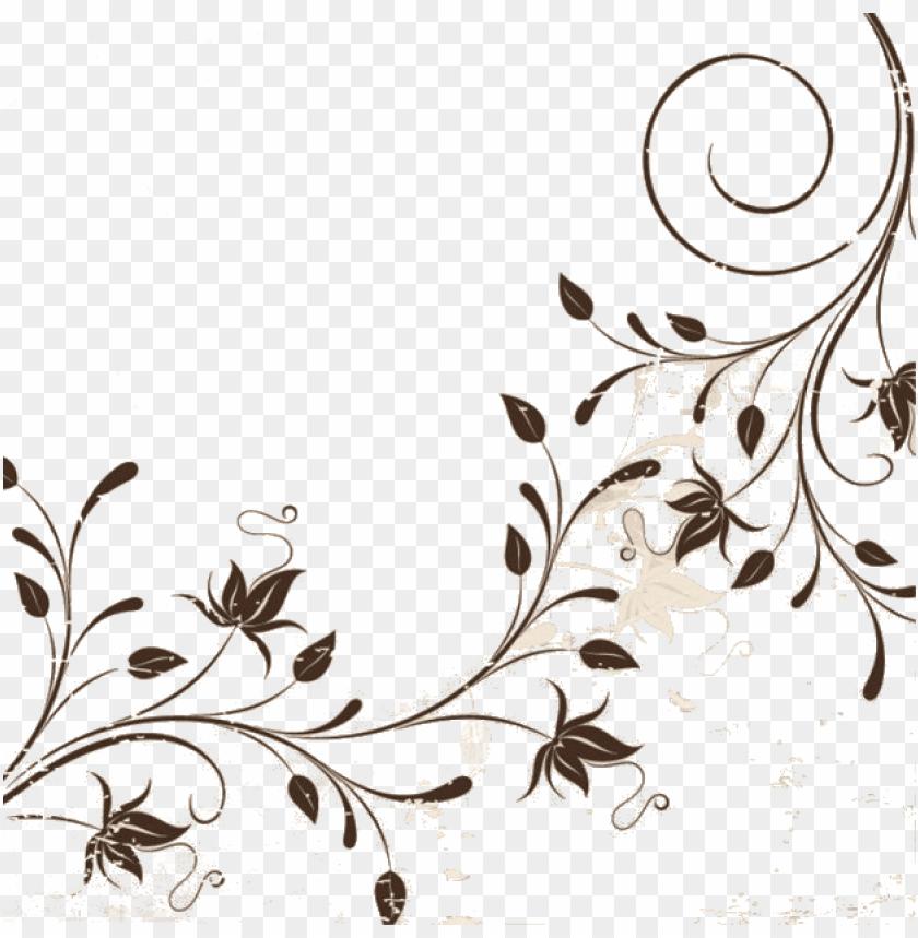 free PNG marco png boda - invitaciones de boda de plata texto PNG image with transparent background PNG images transparent