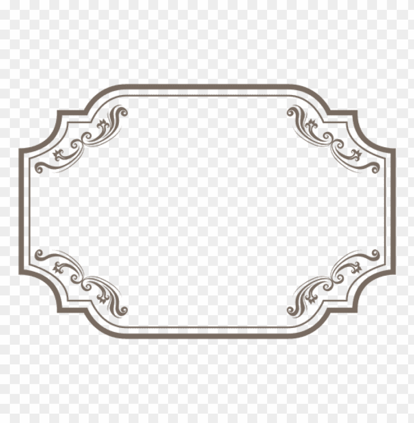 free PNG marco rectangular PNG image with transparent background PNG images transparent