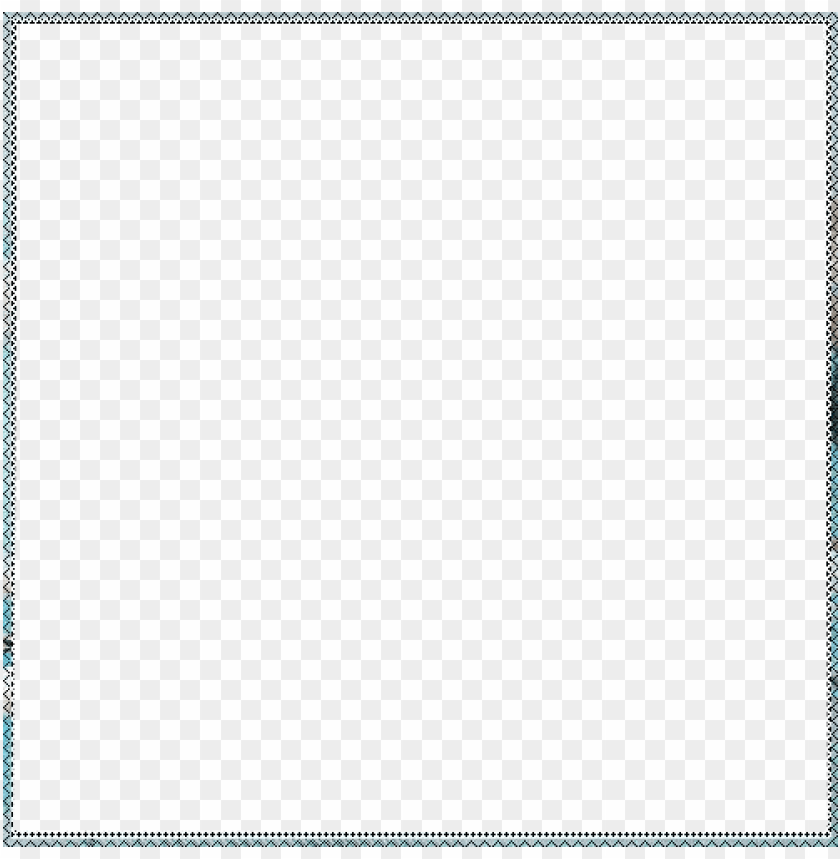free PNG marco transparente PNG image with transparent background PNG images transparent
