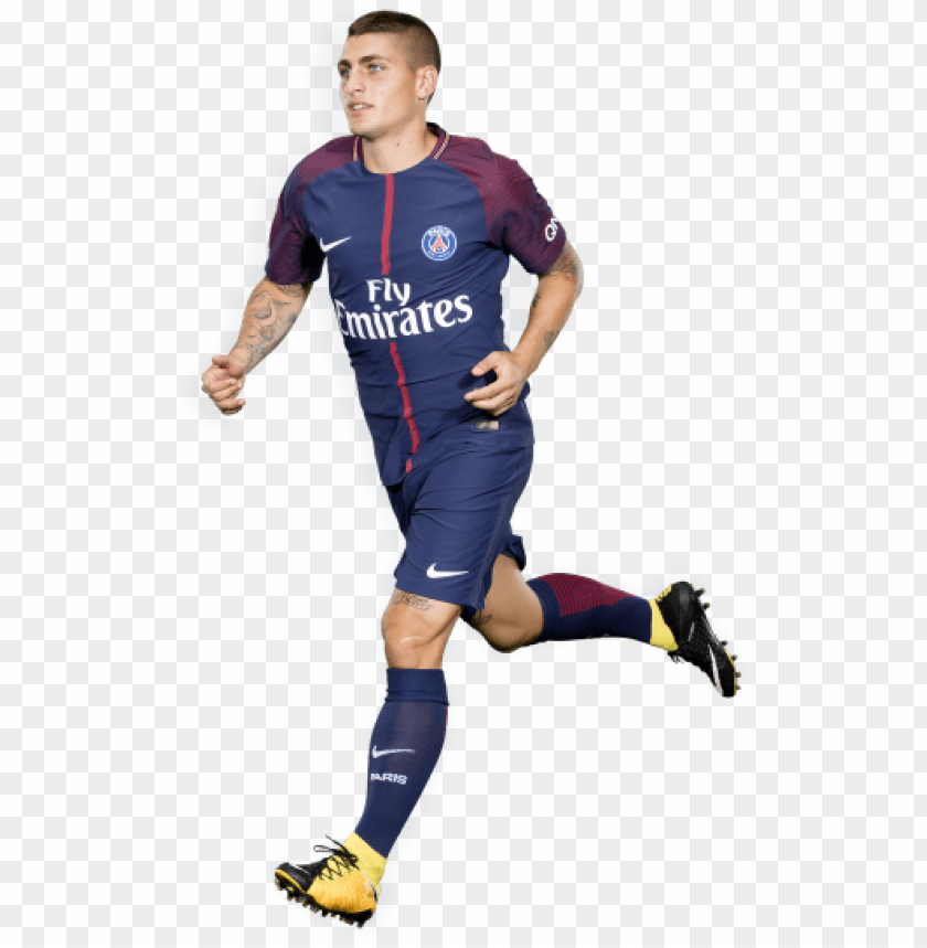 free PNG Download marco verratti png images background PNG images transparent