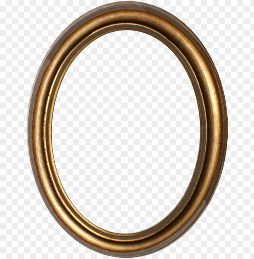 free PNG marcos ovalados png - port hole window mirror PNG image with transparent background PNG images transparent