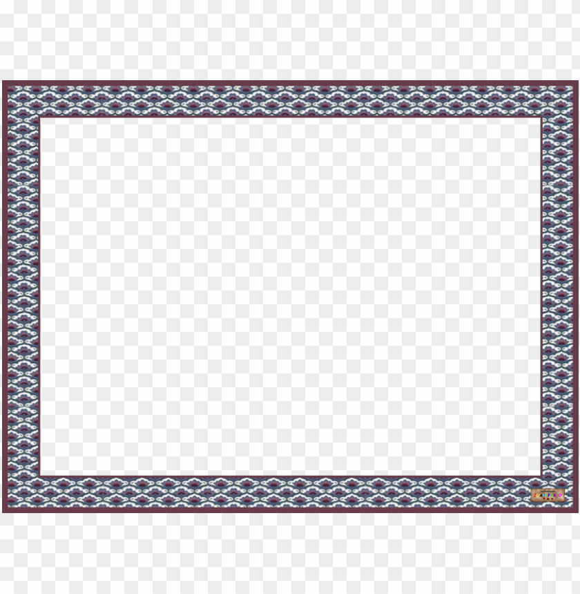 free PNG marcos photoscape floreado - picture frame PNG image with transparent background PNG images transparent