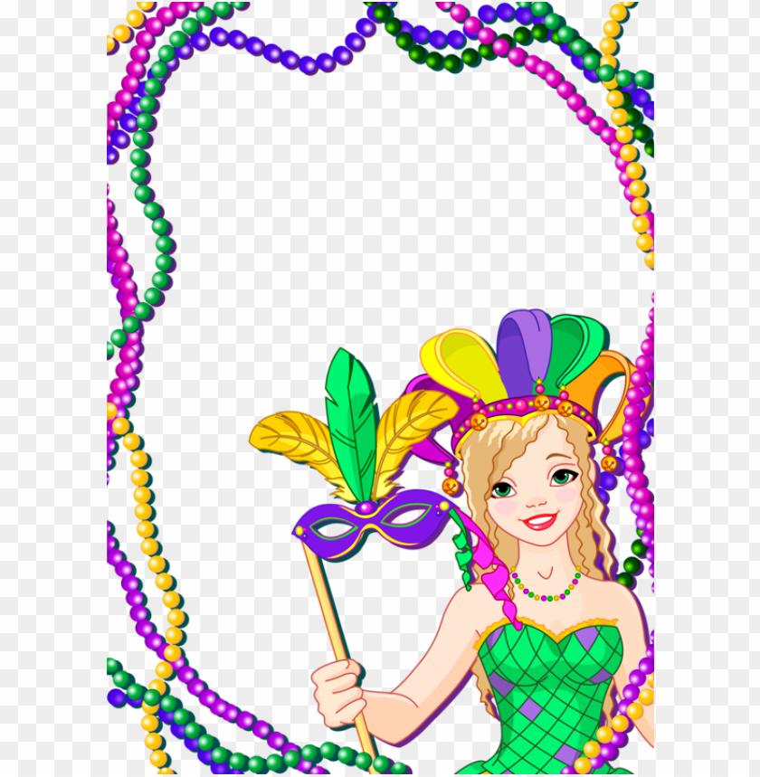 free PNG mardi gras PNG image with transparent background PNG images transparent