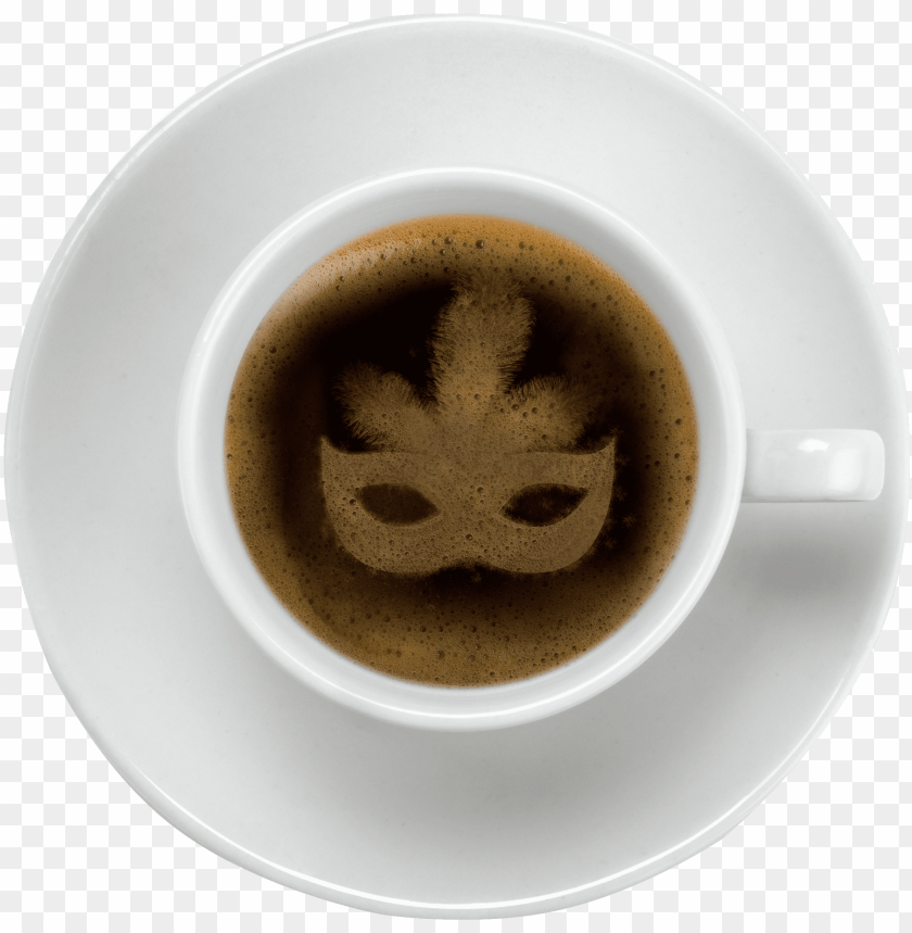 free PNG mardi gras and coffee PNG image with transparent background PNG images transparent