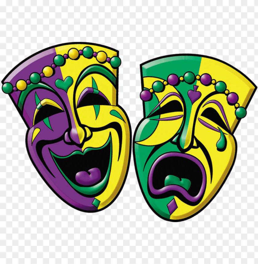 free PNG mardi gras mask PNG image with transparent background PNG images transparent