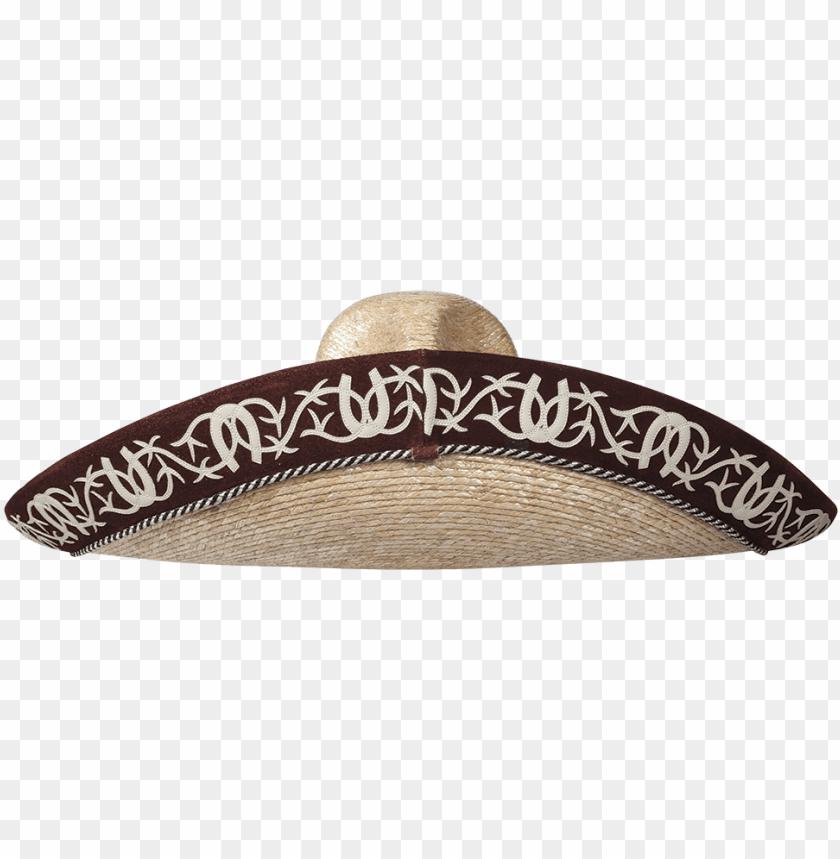 Mariachi Sombrero Png Clipart De Sombrero De Charro Png Image With Transparent Background Toppng Sombrero hat mexico bart deep. mariachi sombrero png clipart de