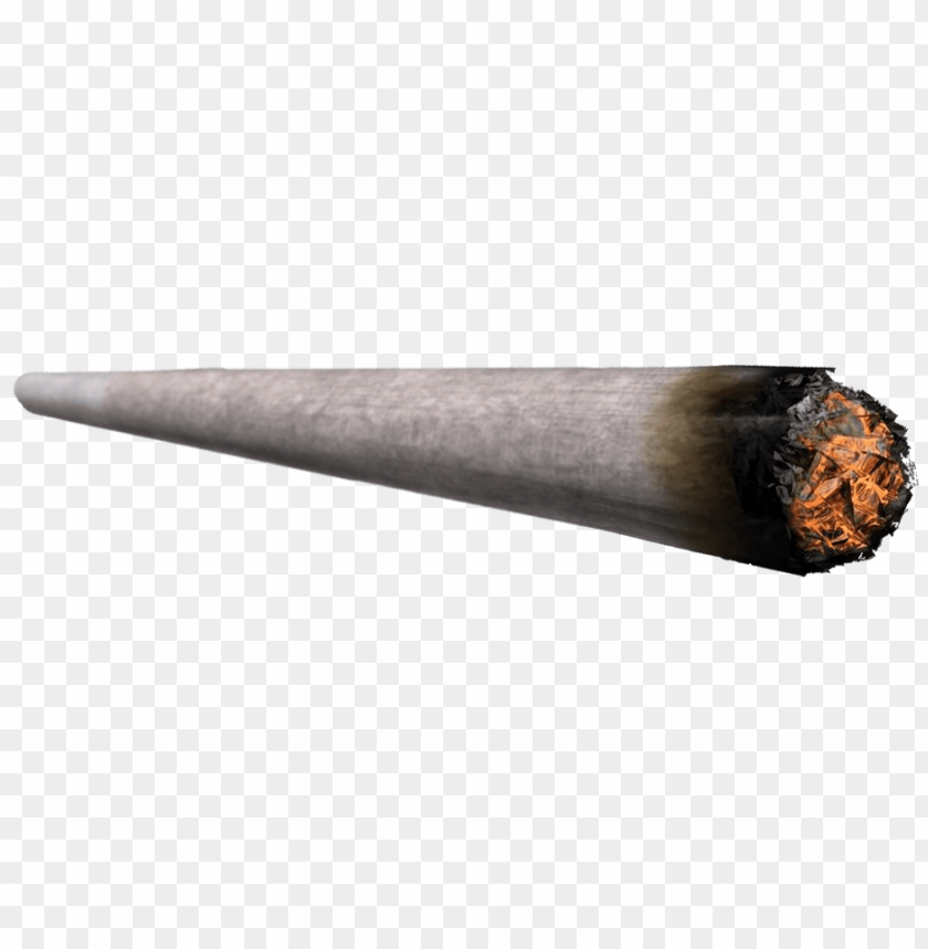 free PNG marijuana joint PNG image with transparent background PNG images transparent