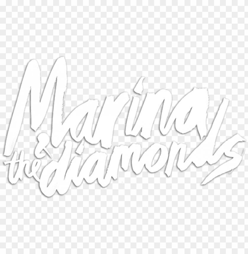 free PNG marina & the diamonds image - marina and the diamonds electra heart part 11 cover PNG image with transparent background PNG images transparent