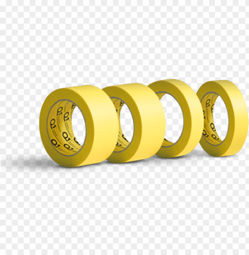 free PNG marine industrial q1 premium masking tape 48mm x 50m PNG image with transparent background PNG images transparent