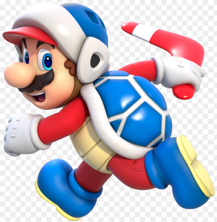 free PNG mario running png image - super mario 3d world boomerang mario PNG image with transparent background PNG images transparent