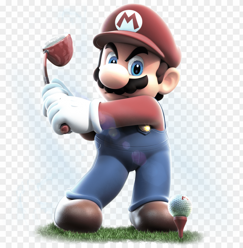 free PNG mario series PNG image with transparent background PNG images transparent