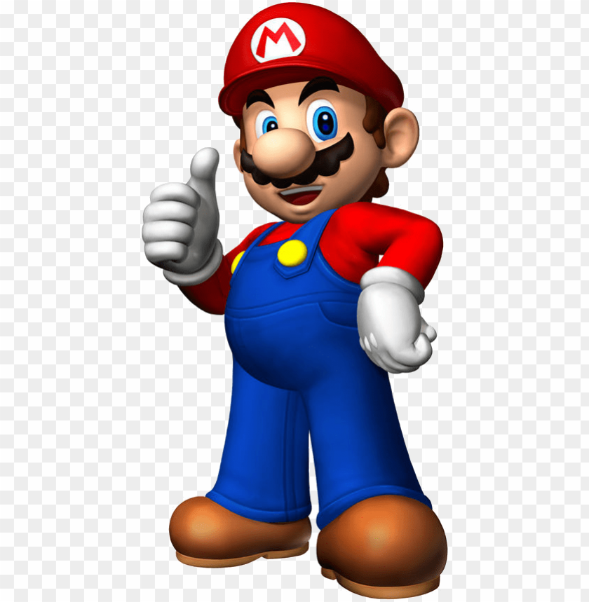 free PNG mario - super mario cosplay bros mario adult cosplay costume PNG image with transparent background PNG images transparent