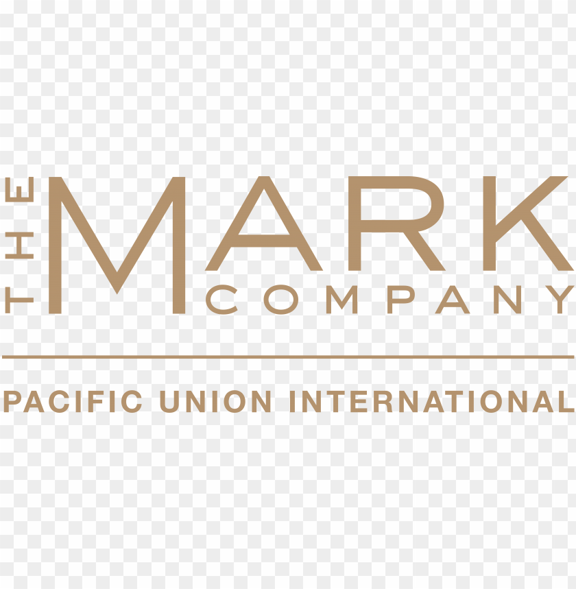 free PNG mark logo - enable midstream partners logo PNG image with transparent background PNG images transparent