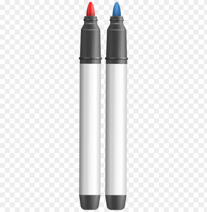 Download markers clipart png photo  @toppng.com