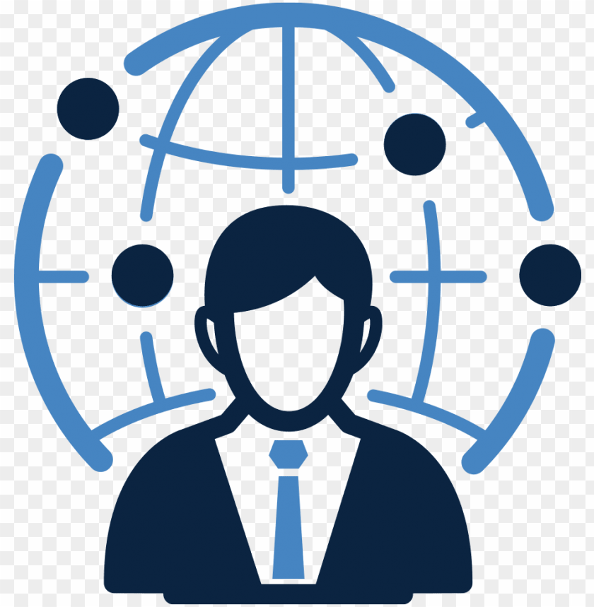 free PNG marketing person icon  - marketing executive icon png - Free PNG Images PNG images transparent